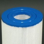 Hot tub spa filter Part No. SM40505
