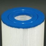 Hot tub spa filter Part No. SM40505