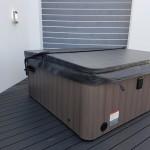 AQ1 Cover Lifter
