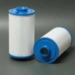 Hot Tub Spa Filter PSG 25 4CH-21
