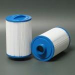Hot Tub Spa Filter FC-0125 4CH-20