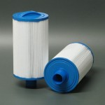 Hot Tub Spa Filter FC-0126