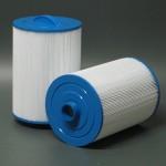 Hot tub spa filter Part No. SM70402