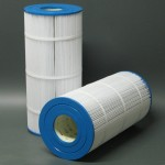 Hot tub spa filter Part No. SM81006