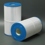 Hot Tub Spa Filter SM70603