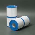 Hot Tub Spa Filter FC-2386 C-4401