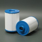 Hot Tub Spa Filter FC-2399