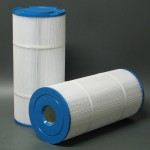 Hot tub spa filter Part No. SM81251