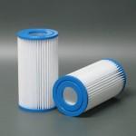 Hot Tub Spa Filter C-4607