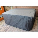 Spa Mack outer cover VARIOUS DIFFERENT SIZES