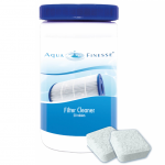 Aquafinesse filter cartidge cleaner